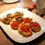 Don't Order the Appetizer-RestaurantMealPrices