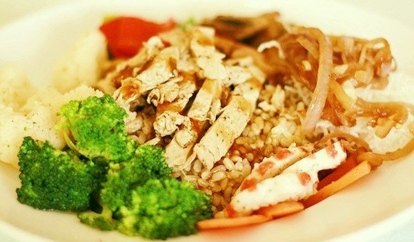healthiest-fast-food-chains