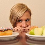 Indulge In Your Cravings-RestaurantMealPrices