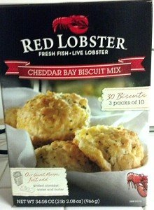 Those Controversial Cheddar Biscuits-RestaurantMealPrices