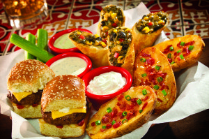 Chili's- Compassion, Pocket-Friendly Prices And Great Food-RestaurantMealPrices
