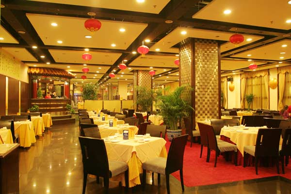 Restaurant meal prices best nyc restaurants for Amber asian cuisine nyc