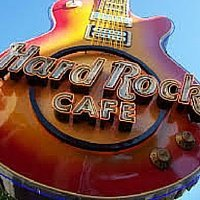 hard-rock-café-menu-prices
