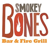 smokey-bones-bar-menu-prices