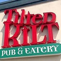 tilted-kilt-pub-menu-prices