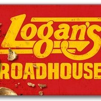 Logan's Roadhouse Menu Prices