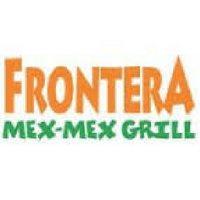 frontera-mex-mex-grill-menu-prices
