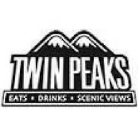 twin-peaks-menu-prices