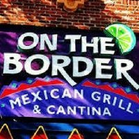 on-the-border-menu-prices