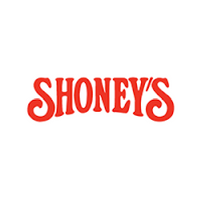 Shoney's Menu Prices