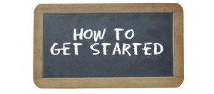 How To Get Started-RestaurantMealPrices