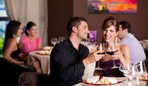 excellent-dining-experience-guide