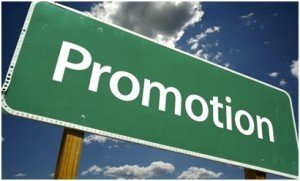 Promotion Is Important-RestaurantMealPrices