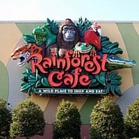 rainforest-café-menu-prices