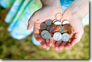 Raise Funds For Your School As Well-RestaurantMealPrices