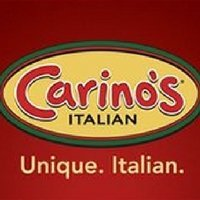 Johnny Carino's Menu Prices