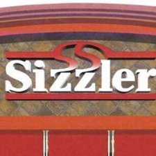 sizzler-menu-prices