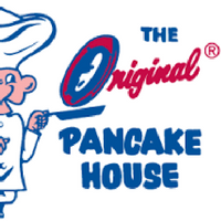 original-pancake-house-menu-prices