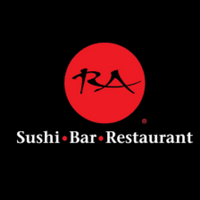 ra-sushi-menu-prices