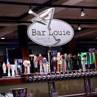 bar-louie-menu-prices