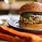 Do-It-Yourself Burgers and Global Specialties-RestaurantMealPrices
