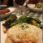 Experience French Cuisine at Mimi's Café-RestaurantMealPrices