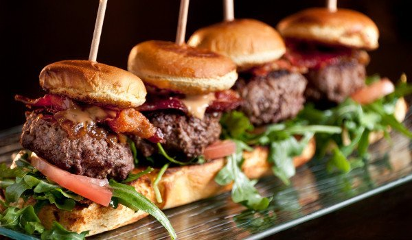best-burger-bars