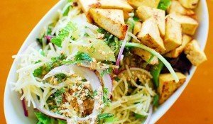 guide-healthy-fast-food-meals