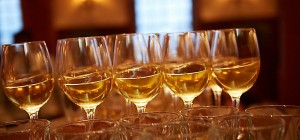 Imported Premium-Grade Beers and Fine Wines-RestaurantMealPrices