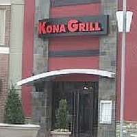 kona-grill-menu-prices