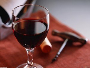 Red Wines-RestaurantMealPrices