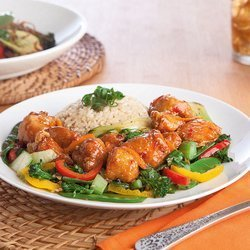 The Chinese Wok Specialties-RestaurantMealPrices