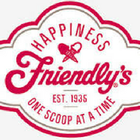friendlys-menu-prices