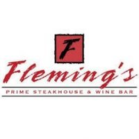 flemings-steakhouse-menu-prices