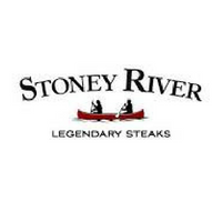 stoney-river-steakhouse-menu-prices