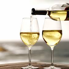 White Wine-RestaurantMealPrices