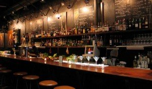 experience-these-wine-bars