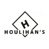 houlihans-menu-prices