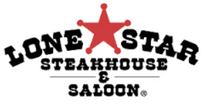 lone-star-steakhouse-menu-prices