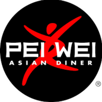 pei-wei-diner-menu-prices
