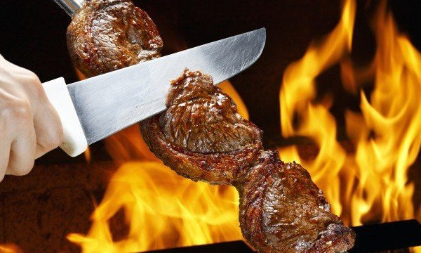 restaurants-that-serve-best-steaks