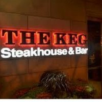 keg-steakhouse-menu-prices