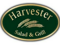harvester-grill-menu-prices
