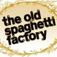 old-spaghetti-factory-menu-prices