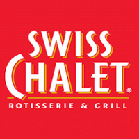 swiss-chalet-grill-menu-prices