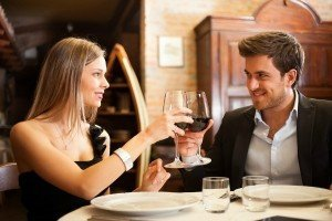 valentines-day-dining-guide
