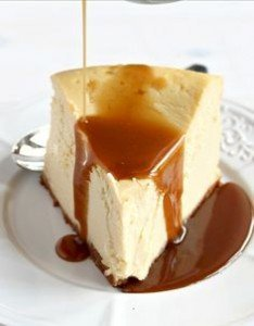 Are cheesecakes good for you?-RestaurantMealPrices