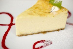 So, is it an excuse to eat more cheesecakes-RestaurantMealPrices