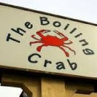 boiling-crab-menu-prices