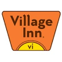 village-inn-menu-prices